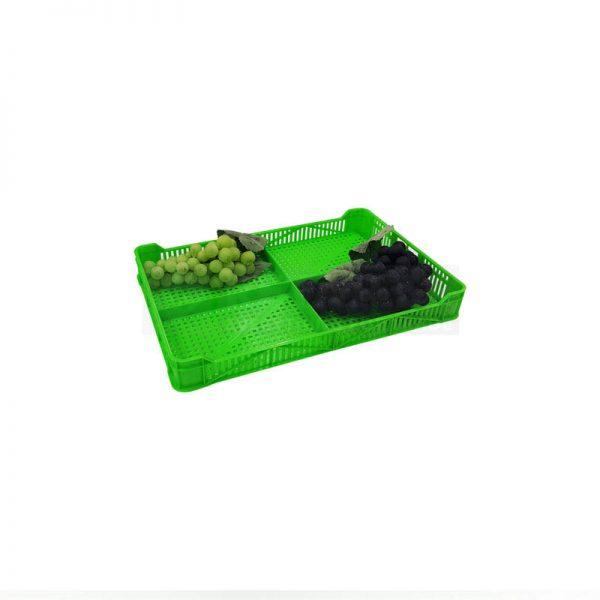 ხილის ყუთი