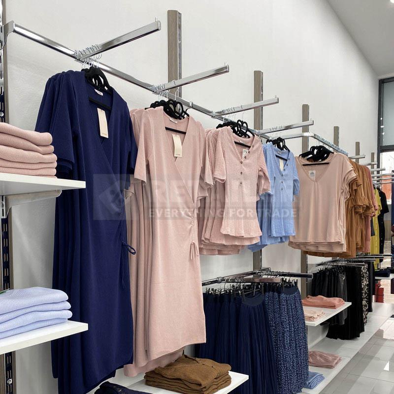 tansacmlis-magaziis-inventari