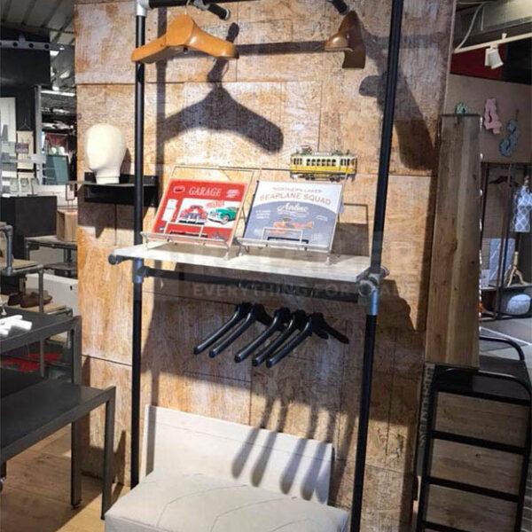tansacmlis magaziis inventari
